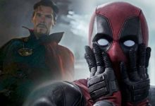 Photo of 2 Major Deadpool Rumors Could Come True Now