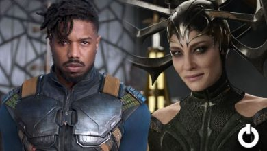 Photo of 14 Most Fierce and Ruthless Characters To Exist In The MCU Movies