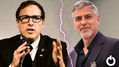 Fights Between Actors And Directors