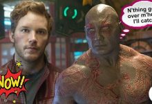 Photo of 10 Funniest Moments That Prove The Guardians Of The Galaxy Are The Most Badass