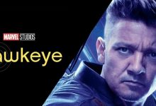 Photo of Hawkeye – Jeremy Renner Reveals His Clint Barton Look from the Shoot