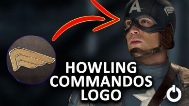 Hidden Details In Captain America Movies