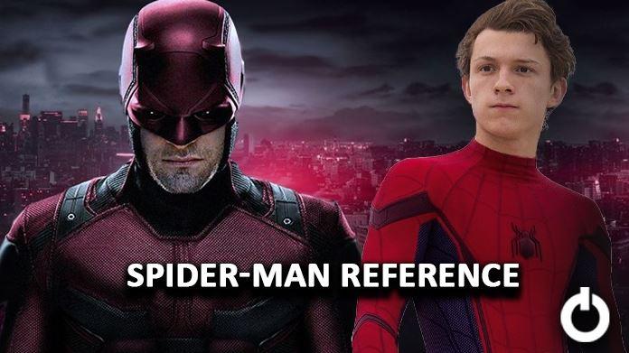 Hidden Details In Marvel TV Shows