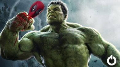 Photo of 10 Times Hulk Caused Destruction Way More Than In Movies