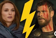 Photo of 10 Most Irritating Romantic Relationships That Exist In The MCU