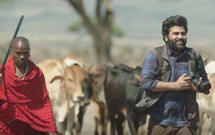 Jaanu The Life Of Ram Mp3 Download