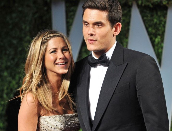 Stars Dated The Most Celebs