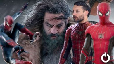Photo of MCU Spider-Verse Theory: Kraven Will Hunt All Multiverse Spider-Men