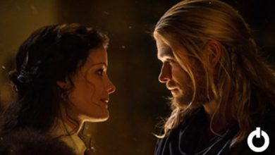 Photo of Thor: Love & Thunder Theory – Lady Sif is Thor's New Love Interest