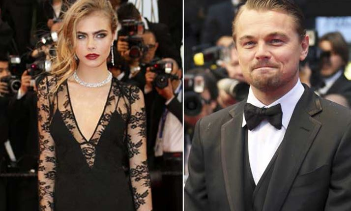 Celebs Rejected By Other Celebs
