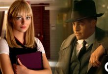 Photo of 10 Most Stunning Love Interests From Superhero Movies And Series