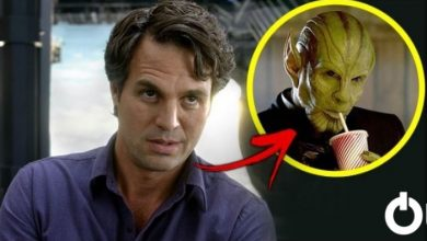 Photo of 8 MCU Characters That Skrulls Could Have Shape-Shifted Into