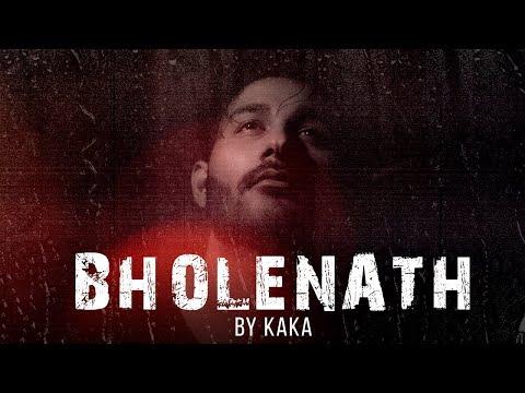 Me Bhola Parbat Ka Mp3 Song Download