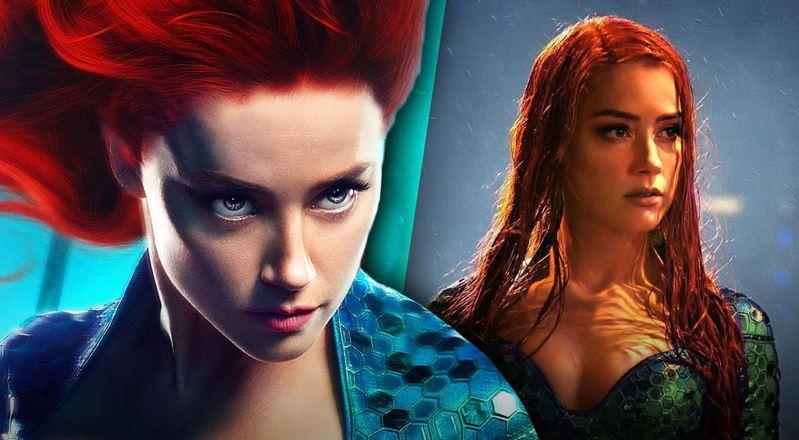 Kevin Feige Approaching Amber Heard Marvel Role