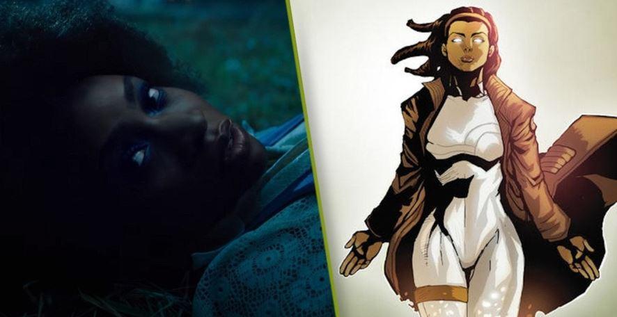 MCU Characters Who Appear in Nick Fury's Disney+ Series