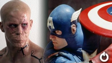 Photo of 15 Worst Movie Adaptions of Comic Book Characters