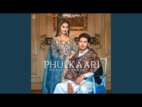 Phulkari Song Mp3 Download Djjohal