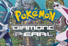 Photo of Pokémon Remake In The Works? Its A Fairly Certain YES!