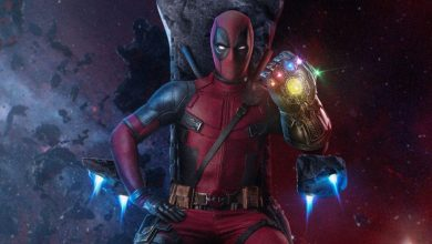 Photo of R-Rated Deadpool 3 is Officially Happening; It is Rumored to Include the Snap