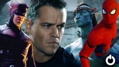 Photo of 10 Roles That Matt Damon Could've Played In His Career