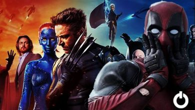 Photo of 10 Best Shows And Movies of X-Men That No Fan Can Miss