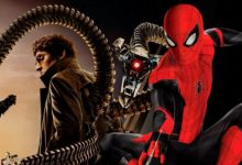 Photo of Spider-Man 3 Rumor – Alfred Molina is Returning as Doctor Octopus?