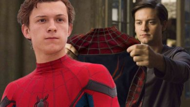 Photo of Spider-Man 3 Rumor – Tobey Maguire Could End Up Being Uncle Ben After All