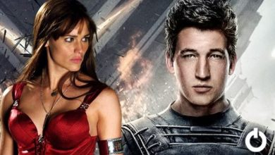 Photo of 10 Times Superhero Actors Got Rejected By The Audience