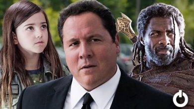 Photo of Supporting Characters in The MCU Who Are Hero of Their Own Stories