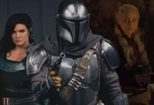 Photo of The Mandalorian Had Its Own Game of Thrones-Starbucks-Like Mistake