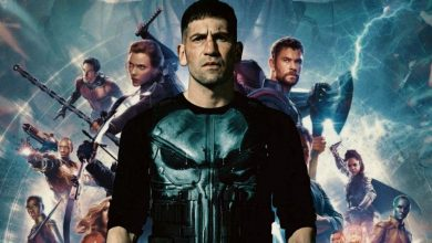 Photo of The Punisher – Jon Bernthal Still Thinks That He Could Return As Frank Castle