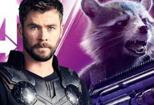 Photo of Here's the Factual Reason for Why Thor Refers to Rocket as 'Rabbit'
