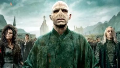 Photo of Reasons Why Voldermort is the Greatest Villain in the History of Fantasy Fiction
