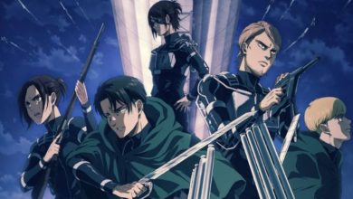 Photo of Attack on Titan- Best Fan-Based Theories That Will Have You Rethinking Everything