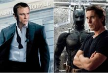 Photo of 10 Movies & TV Shows That Christian Bale Has Turned Down