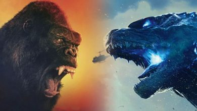 Photo of 'Godzilla Vs. Kong' Gets Delayed As WarnerMedia Turned Down $200 Million From Netflix