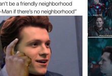 Photo of 20 Funniest Spider-Man Memes And Moments