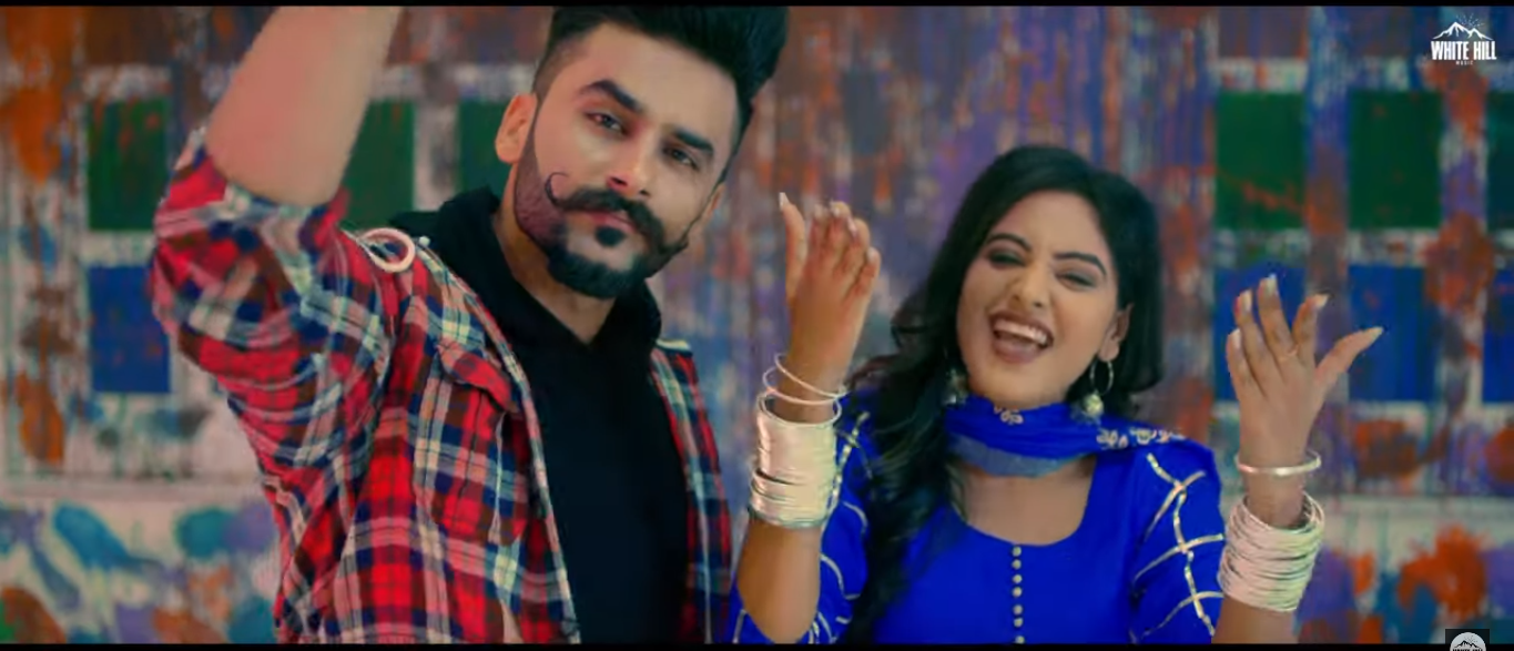 8 parche song download mp3 pagalworld