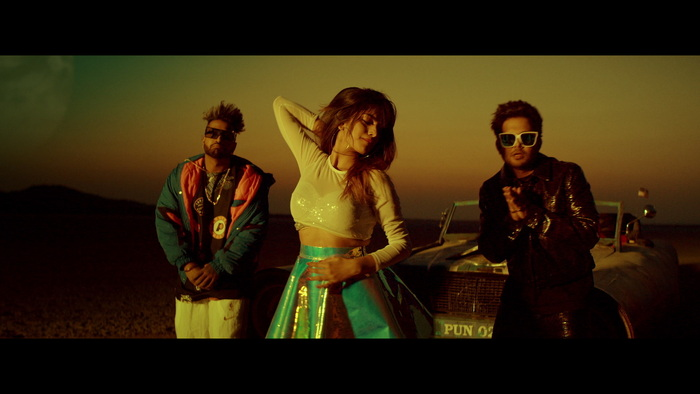 bungalow song mp3 download by sukhe