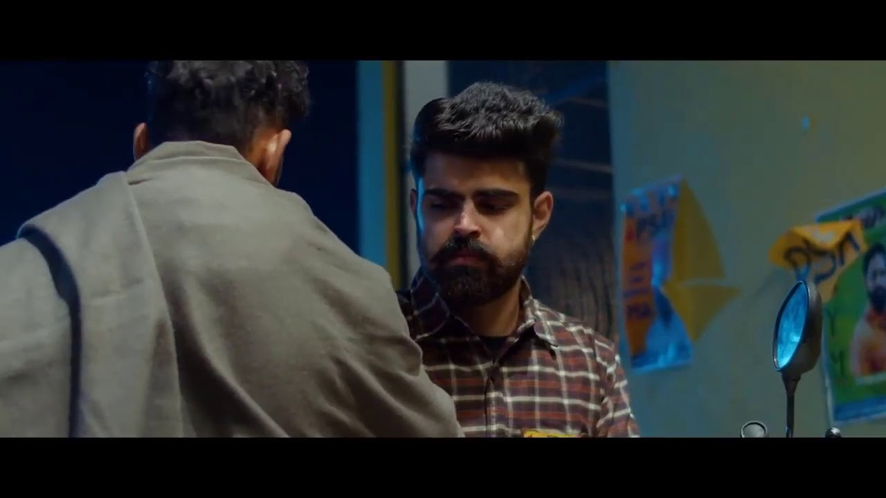 sukoon song download mp3