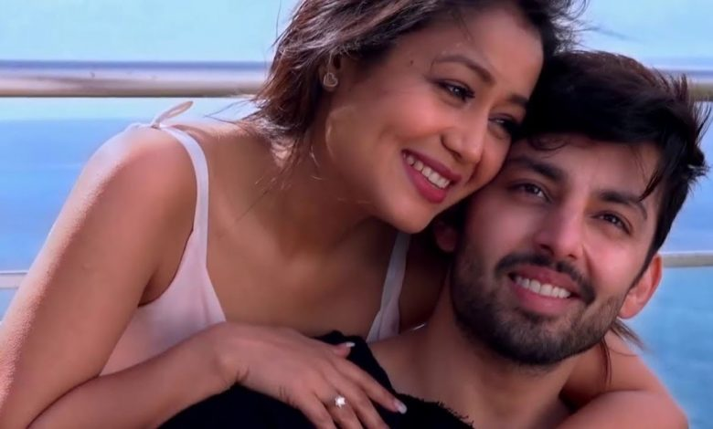 mere to sare savere mp3 song download