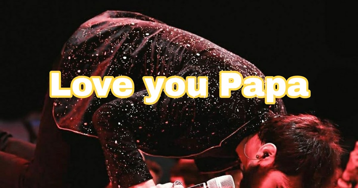 papa rap song download mp3 pagalworld