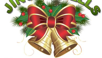 jingle bell english mp3 song free download