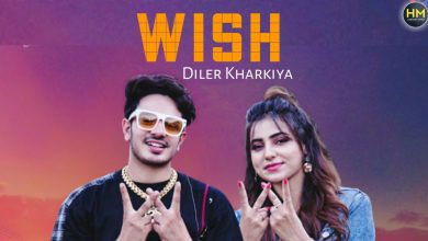 wish song download mr jatt diler kharkiya