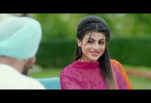 Photo of Kangni Song Download Mp3 in High Definition [HD] Audio Free