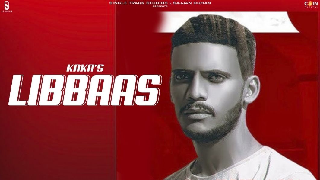 libas song mp3 download