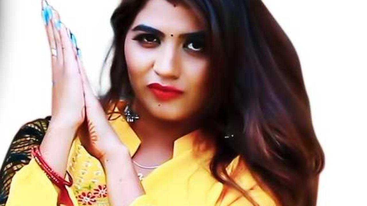 chatak matak mp3 song download sapna choudhary