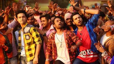 nawabzaade full movie download pagalworld