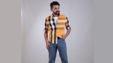 Photo of Kala Jadu Arjan Dhillon Mr Jatt Mp3 Full Song  High Definition [HD]