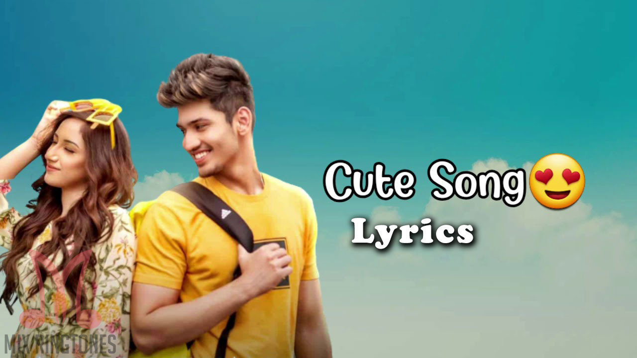 cute smile song download mp3 pagalworld
